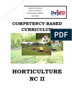 Horticulture - CBC - FINAL