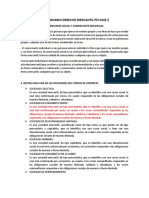 CUESTIONARIO MERCANTIL FASE 3.docx
