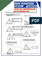 Relaciones-Métricas-en-Triangulos-Oblicuangulos-para-Cuarto-de-Secundaria.doc