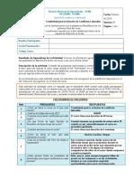 Actividad de Familiarización.doc