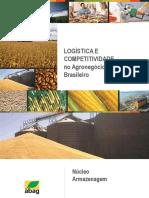 Logística no Brasil - PDF