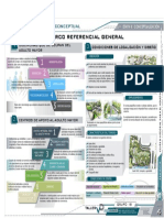 3. MARCO REFERENCIAL GENERAL.pdf