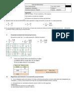 Taller   final math  7° 2018.docx