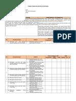 6. Format Penentuan KKM.docx