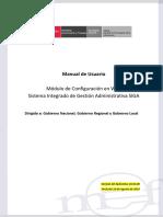 MU_modulo_configuracion_v19.03.pdf