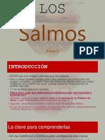 EXPOSICION  SIMIL  METAFORAS.pptx