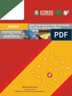 nigeria_solar-thermal-market-report_final.pdf