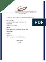 PARRAFOS ANALIZANTES Y SINTETIZANTES (1).pdf
