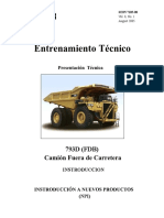 Motor 793D (1).pdf