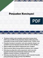 8 - Penjualan Konsinyasi.pptx