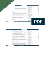 respuestas gestion de proyecto.docx