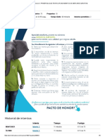 Quiz - Escenario 3_ PRIMER BLOQUE-TEORICO_FUNDAMENTOS DE MERCADEO 2 intento.pdf