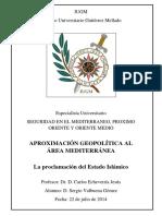 APROXIMACION_GEOPOLITICA_AL_AREA_MEDITER.pdf