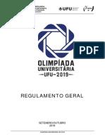 Regulamento_Olimpiada_2019
