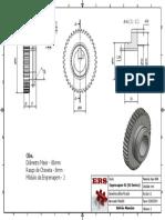 Engrenagem 01 - 1.pdf