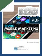 livromobilemarketing.pdf