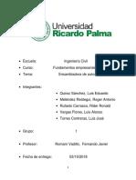 TRABAJO DE FUNDAA  1.docx