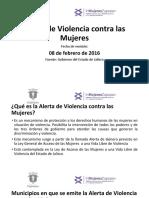 Alerta de Violencia Contra Las Mujeres.pptx