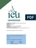 CONTABILIDAD DE SOCIEDADES 3.xlsx