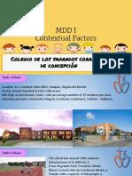 oral presentation mdd 1  1