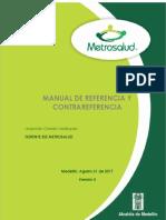 Ma Referencia Contrarreferencia v3 2017 (1)