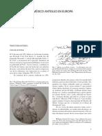 El Penacho der México Antiguo en Europa.pdf