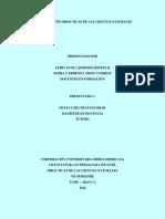plan didáctico Naturales 2018 (1) (1).docx