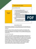 T3_MetodologíaUniversitaria_Cahua Valencia Wilber Henry.docx
