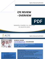 20190805 CFE Review KPK - Overview-converted.pdf