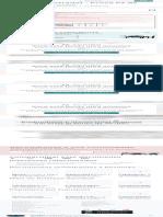 Resumão (Estrada) - Prova 02 de Abril 2015  Rodovia de Acesso Controlado  Tráfego.pdf