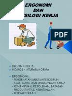 9. K3 Ergonomi Rep