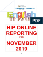 hip online reporting sk sungkai NOVEMBER 2019.docx