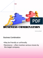 Business Combination.ppt