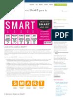 6 ejemplos objetivos smart para tu empresa.pdf