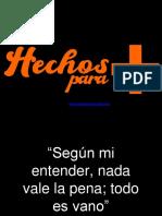 INTRO +.pptx