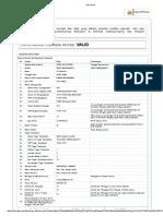 Info Guru TRI April 2018.pdf