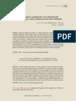 54750-187494-1-PB.pdf