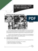 module_4.pdf