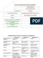 CARACTERISTICAS_DE_LA_NEUMATICA.1331820643.doc