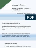 Prova Didática UnB 2019.pptx