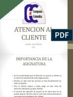 ATENCION AL CLIENTE (1).pptx