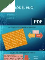 DIOS_EL_HIJO_PWP.pdf