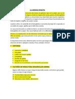 LA ANEMIA INFANTIL-CUNA MAS.docx