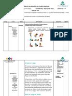 planeador educacion fisica-2DO.docx