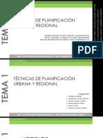 Tecnicas_en_la_planificacion_urbana.pptx