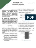 Comparadores_y_Multiplexores.pdf