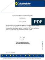 Certificado Afiliado.pdf