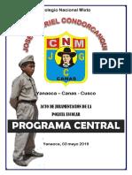 PROGRAMA JURAMENTACIÓN POLICIA ESCOLAR JGC 2019.pdf