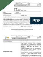 Syllabus del curso Administración Financiera.pdf