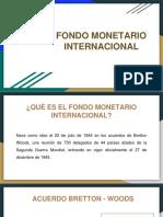 FONDO MONETARIO INTERNACIONAL.pptx